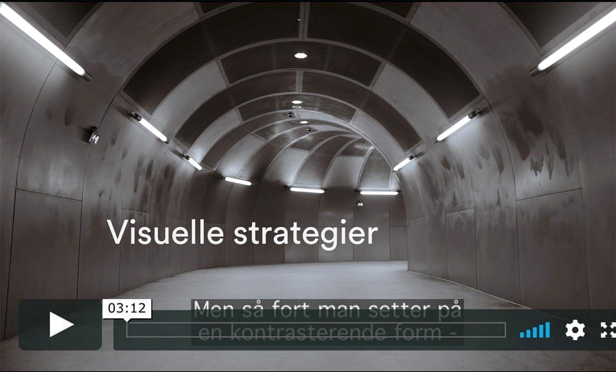 UU-film-2-visuelle-strat.png