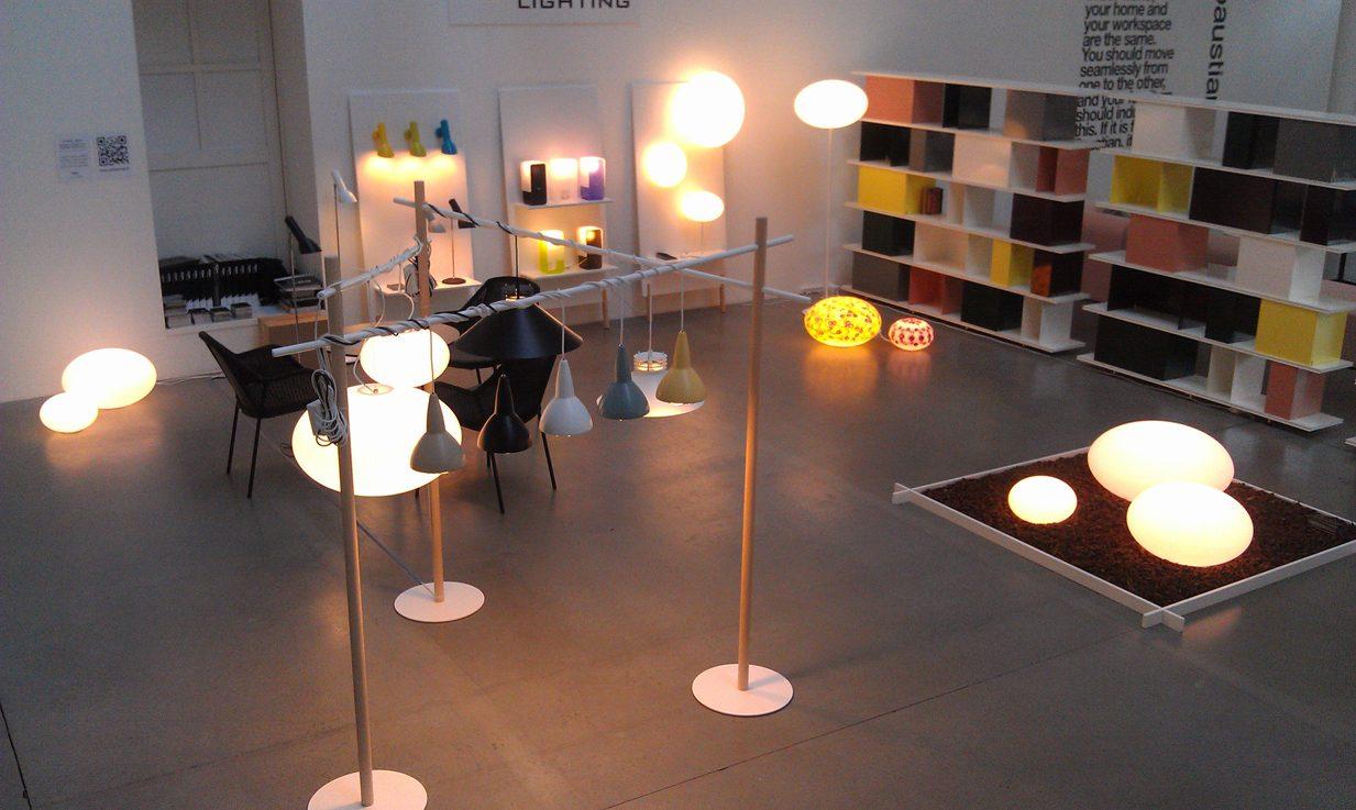 Nettkurs i lys og belysning Lyskultur