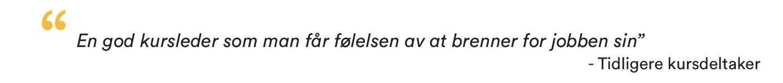 testimonial-quote-dialux-viderek.png