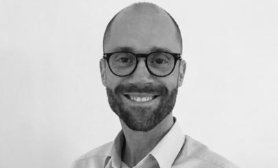 Tomas Sjögren