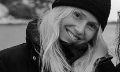 Josephine Schøyen